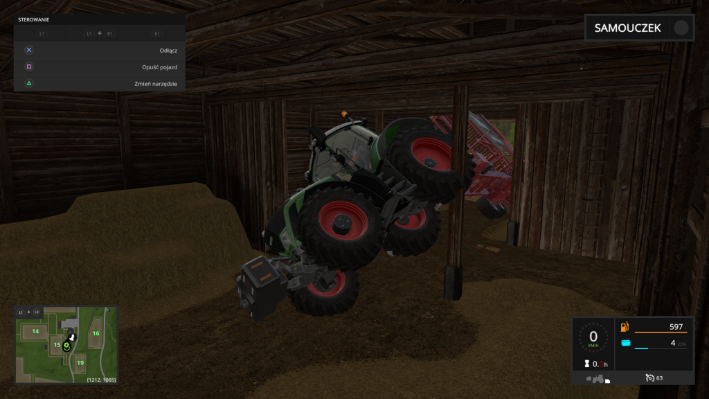 farming-simulator-17_20161101132944