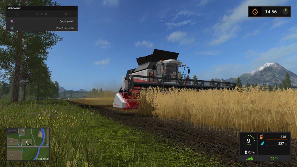 farming-simulator-17_20161101171154