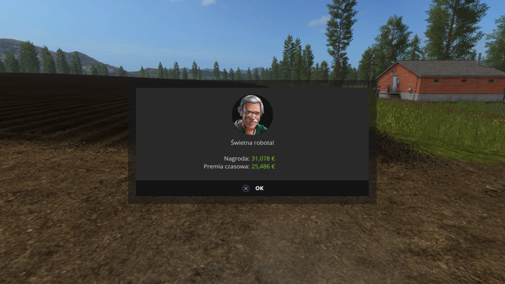 farming-simulator-17_20161101180644