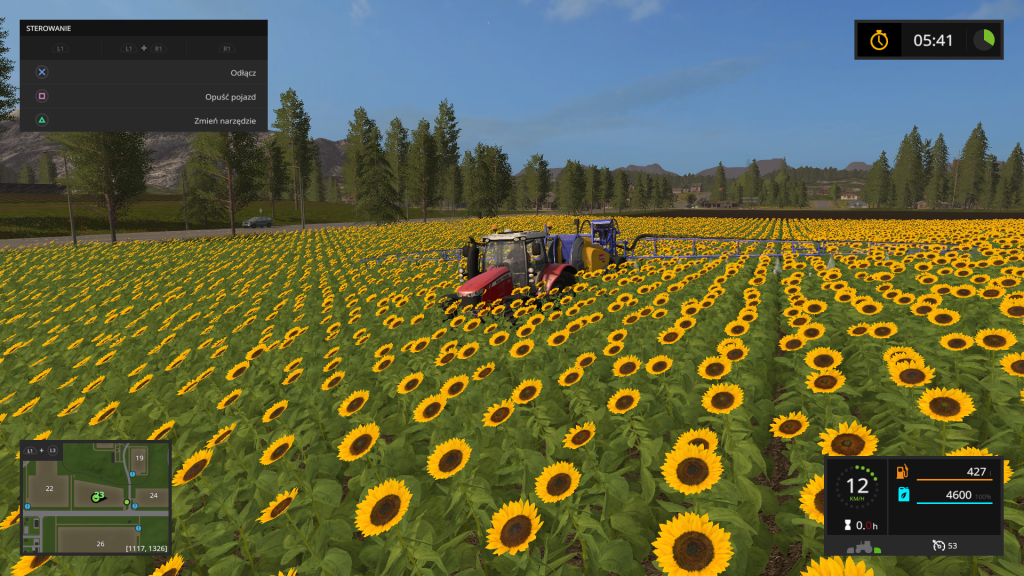 farming-simulator-17_20161102230556